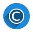 PMO论坛免费资源版权声明